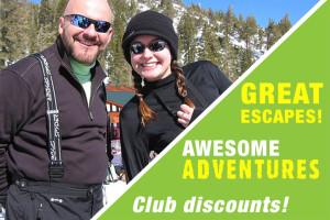 Ski_WithUs